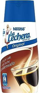 La Lechera - La Original Togue - Leche Condensada - 450 g