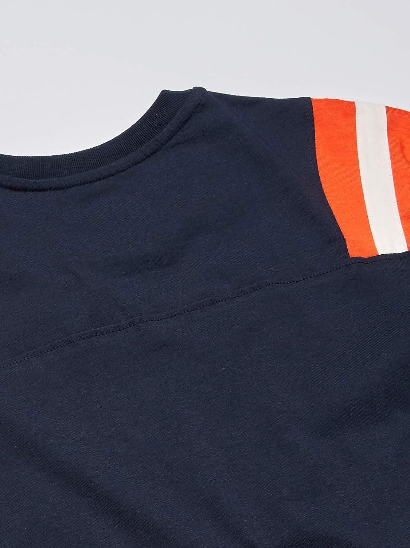 NFL Mens OTS Lineup Short Sleeve Tee