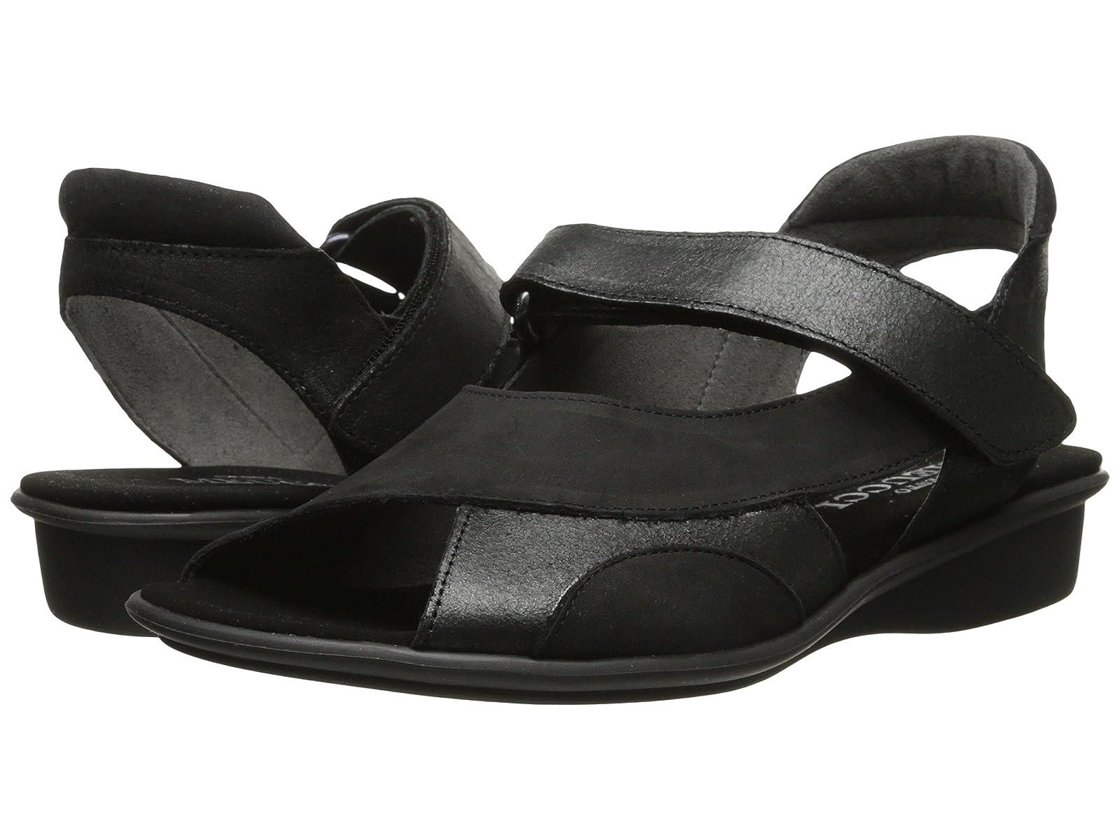 Sesto Meucci EdreaCheap and distinctive eye-catching shoes