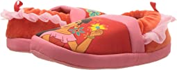 Elena of Avalor Slipper (Toddler/Little Kid)