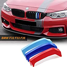 Best bmw m4 grill badge Reviews