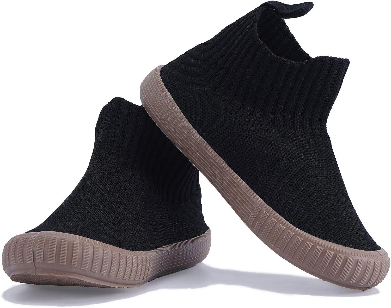 Guteskind Toddler Boys Girls House Socks 2021new shipping free Sho Lightweight Slipper Ranking TOP19