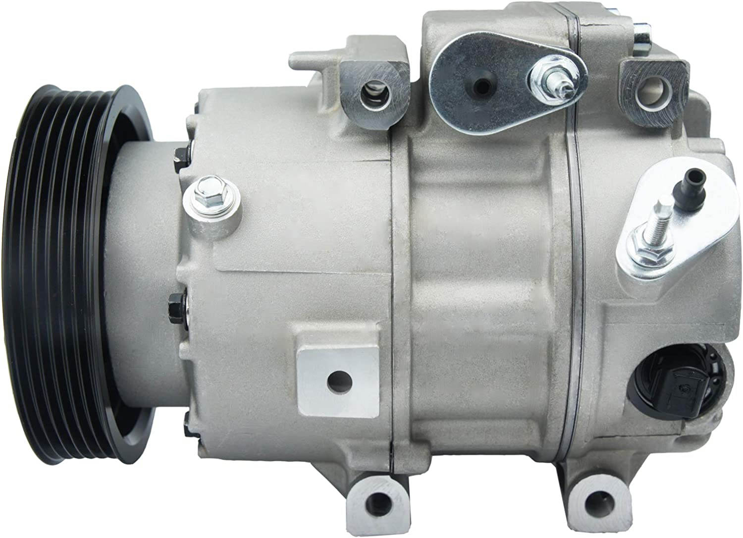 eBuySum Air Conditioning A C Clutch Compressor All stores are sold shopping wi Compatible and