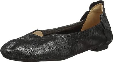 Suchergebnis auf für: Waldviertler Schuhe