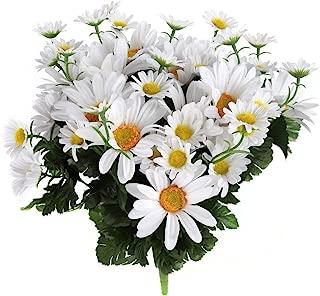 Best paper daisy bouquet Reviews