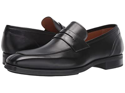 Magnanni Rodgers (Black) Men