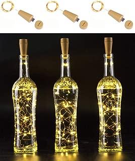 Best usb led bottle light Reviews