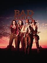 Best bad video girl Reviews