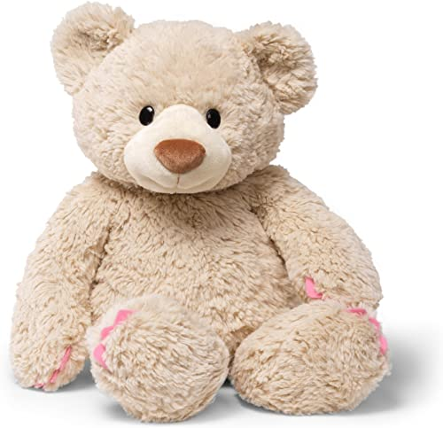 mejor vendido Gund Toys Fancie - Oso de Peluche Peluche Peluche (51 cm, tamaño Grande)  connotación de lujo discreta