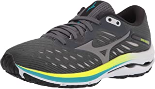 Women's Wave Rider 24 Running Shoe