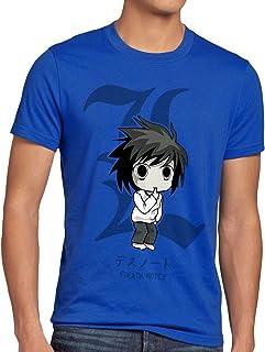 style3 Tony Get Every Dollar Camiseta de Tirantes para Hombre Tank Top Pacino Pablo US Montana
