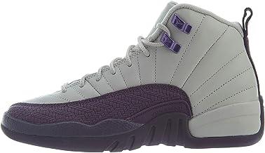 Nike Air Jordan 12 Retro (GS