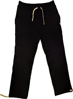 Polo Ralph Lauren Men's Sweatpants