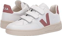 V-12-Velcro
