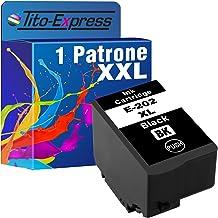 Suchergebnis Auf Für Epson Xp 6000 Druckerpatronen