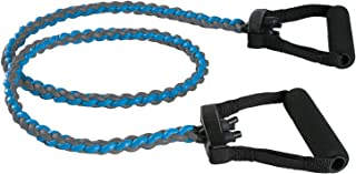 SPRI Resistance Band Power Braided Exercise Bands (All Bands Sold Separately)