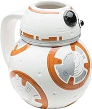 Best star wars mugs Reviews