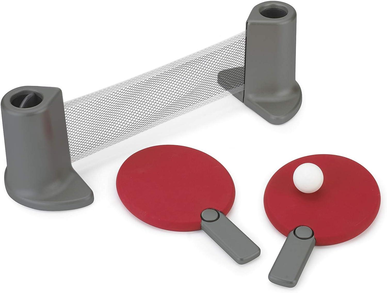 Umbra 480280-909 - Producto de hogar, un tamaño, Color Rojo