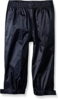 Tuffo Splash Pants