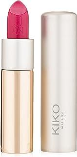 KIKO Milano Glossy Dream Sheer Lipstick 214   Glänsande läppstift med halvblank färg