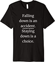 Best inspirational quotes for t shirts Reviews