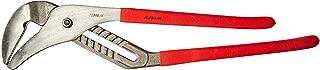 Best 20 inch channel lock pliers Reviews