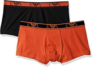 ef4a7f5c9 Amazon.fr : Emporio Armani - Boxers / Sous-vêtements : Vêtements