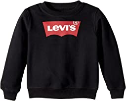 Levi's® Kids Branded Pullover (Toddler)