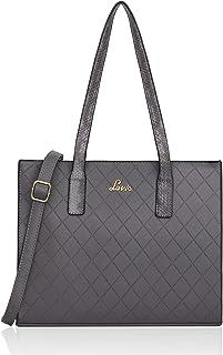 Lavie Rex Sm Satchel Women's Handbag