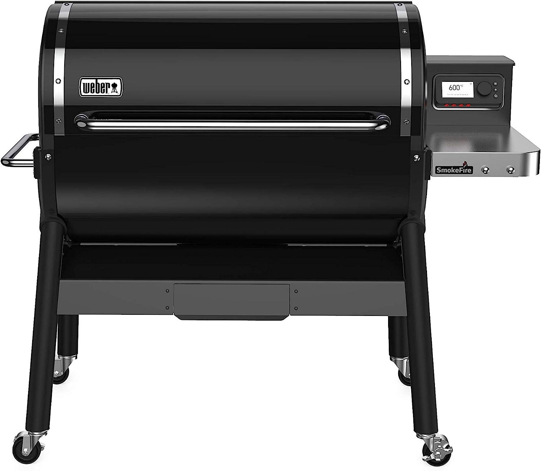 Char-Broil Stainless Steel Burner