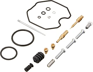 Alle Bälle 26–1002Vergaser Reparatur Kit (26–1002 xr100r 1987–1997)