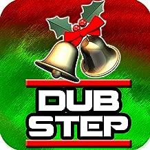 Best merry christmas dubstep remix Reviews