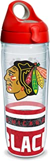 Best blackhawks water bottle Reviews