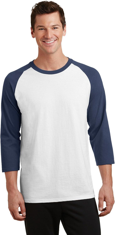 Pennarello LPFC S/ócrates T-Shirt grau