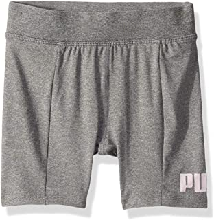 Best puma grey shorts Reviews