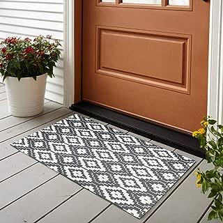 large polypropylene outdoor rugs