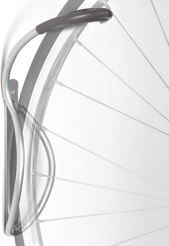Delta Cycle Leonardo Da Vinci Single Bike Storage Hook $11 Coupon