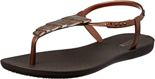 IPANEMA Women's Charm V Fashion Sandals