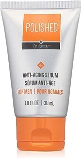 Polished by Dr. Lancer Anti-Aging Serum, 1 Fl Oz