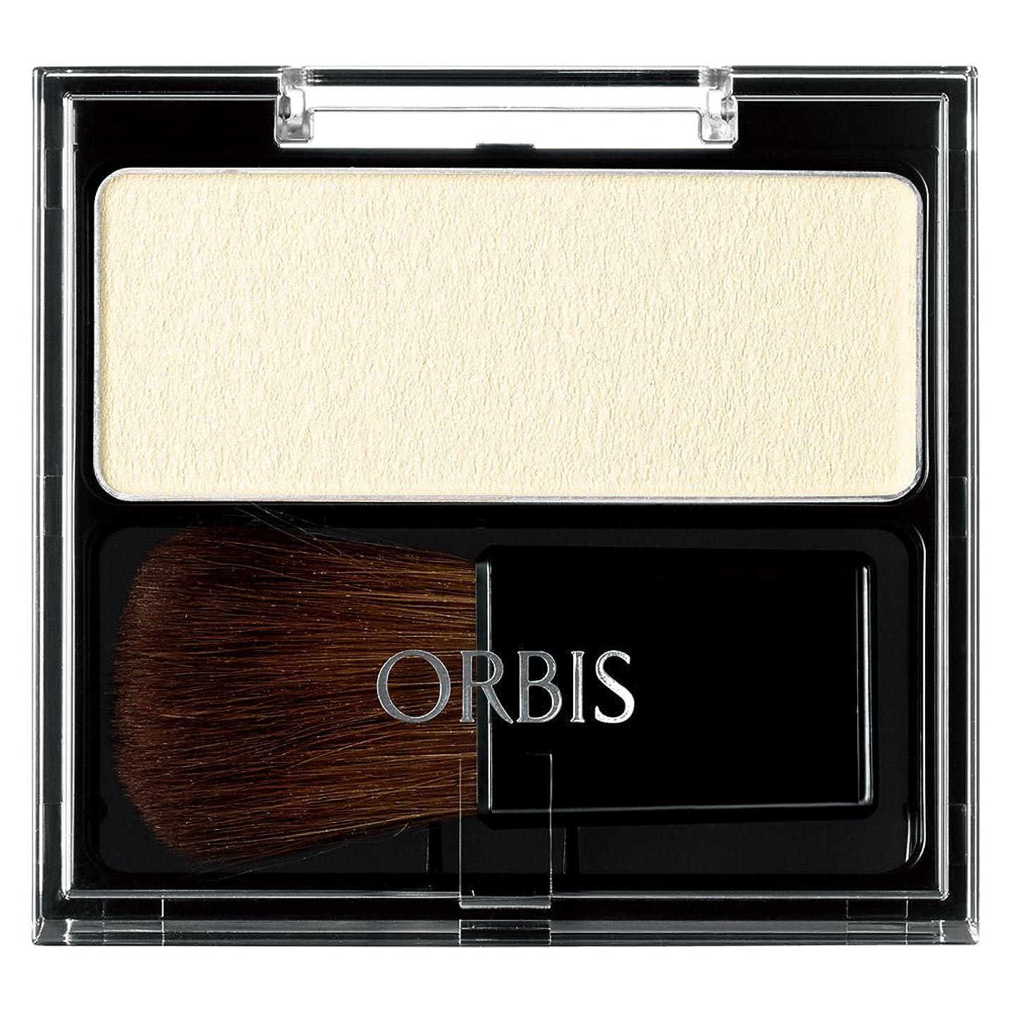 コレクション書道置換オルビス(ORBIS) ナチュラルフィットチーク ハイライト