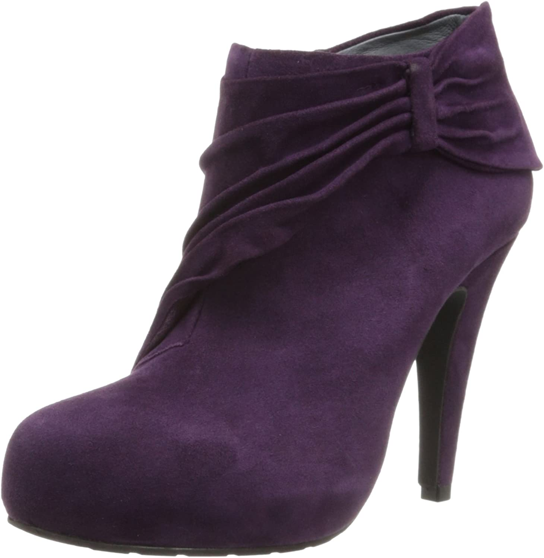 Sacha London Women's Jagger Ankle Boot