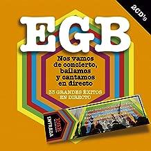 Amazon.es: yo fui a egb