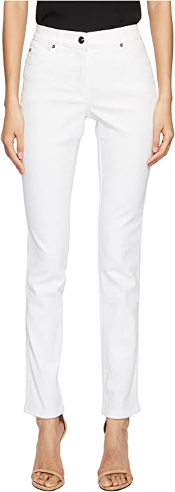 ESCADA - J223 Pants