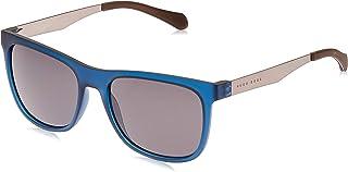 Boss Unisex-adult Sunglasses