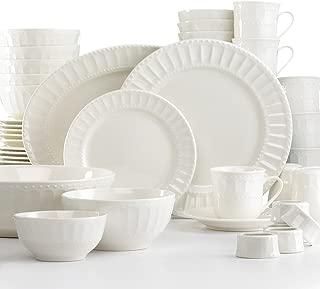 Best gibson regalia 46 piece dinnerware set Reviews