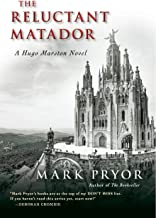 The Reluctant Matador (Hugo Martson)