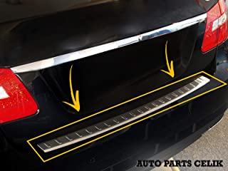 Respirant et Anti UV Imperm/éable Road Club b/âche Auto de Protection Compatible avec Mercedes-Benz Classe E Break 2009-2015
