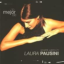 laura pausini inolvidable mp3