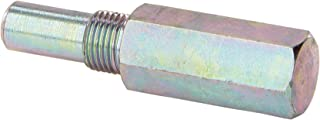 MaxPower 12614 Steel Piston Stop Tool Replaces Stihl 1107-191-1200