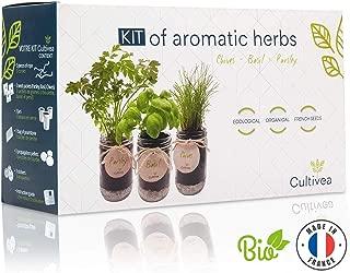 Amazon.es: 20 - 50 EUR - Kits de cultivo en casa / Plantas ...